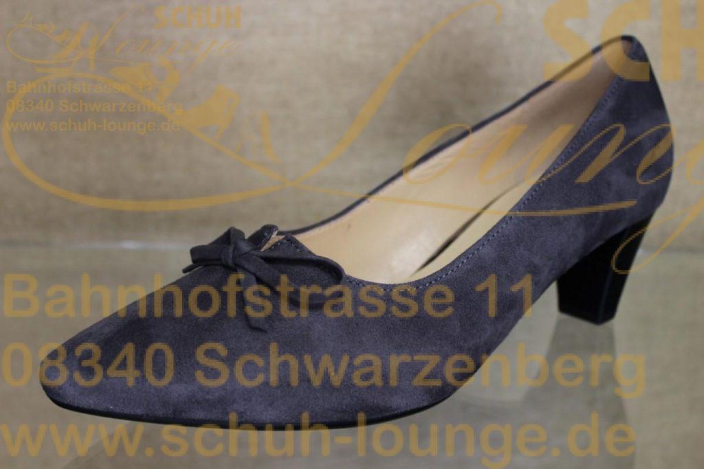 Schuhe und Taschen | SchuhLounge Schwarzenberg Teil 9