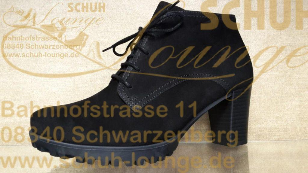Schuhe und Taschen Übersicht Seite 3 von 8 SchuhLounge