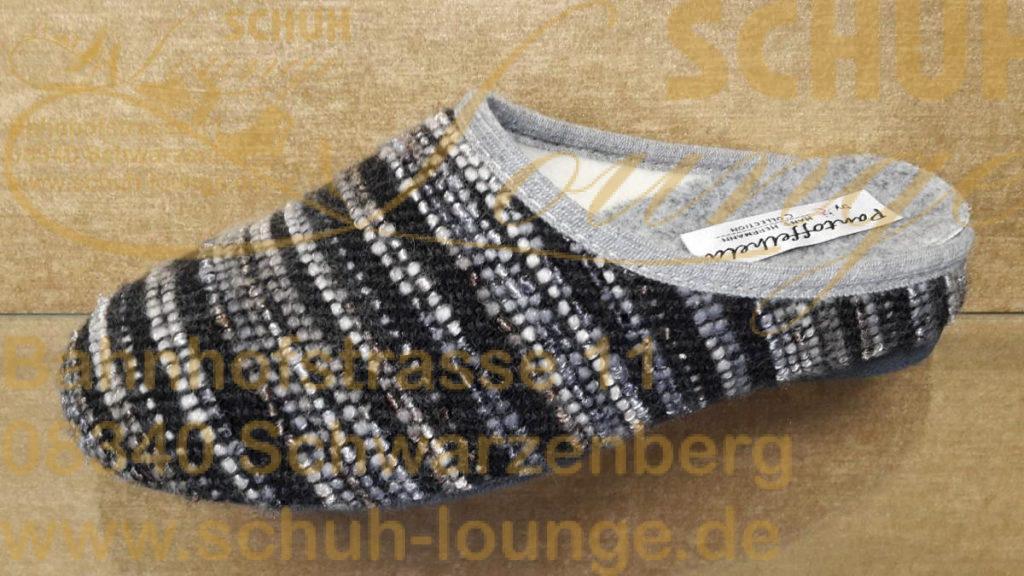 2d6097a0138946 Hausschuhe Übersicht - SchuhLounge Schwarzenberg