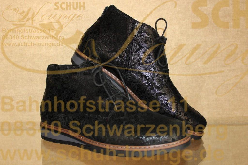 herausnehmbarem Fußbett – Bequem Schuh Center Schwarzenberg