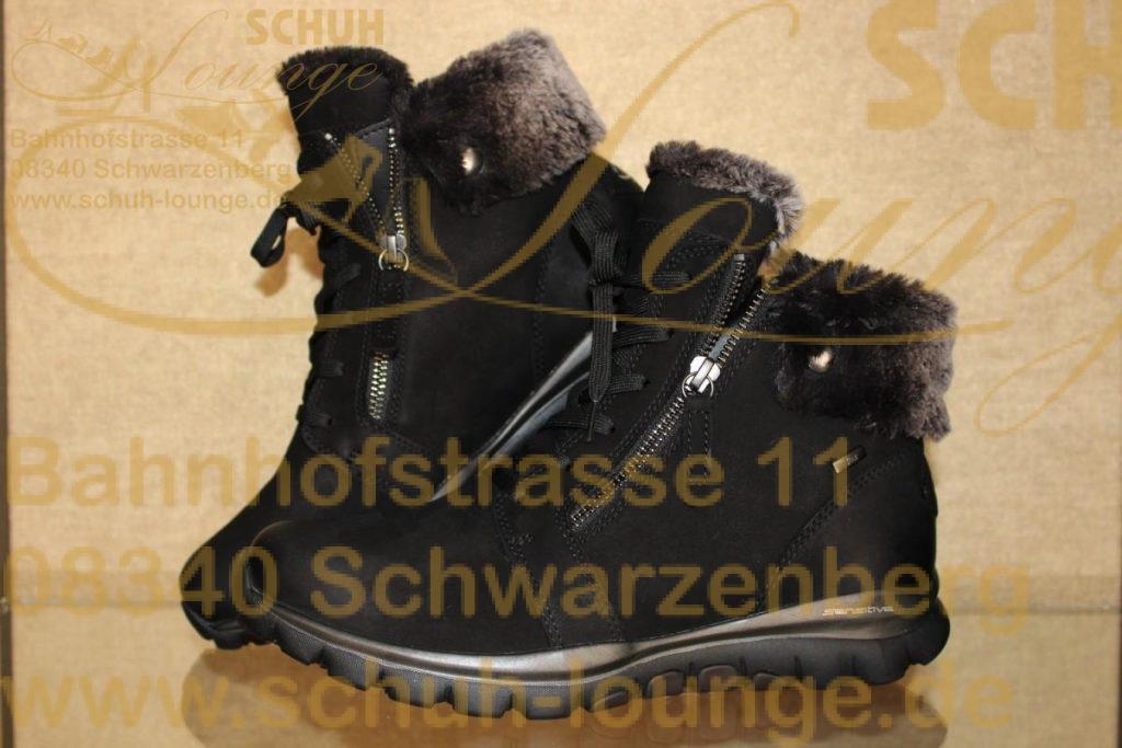 herausnehmbarem Fußbett Übersicht SchuhLounge Schwarzenberg