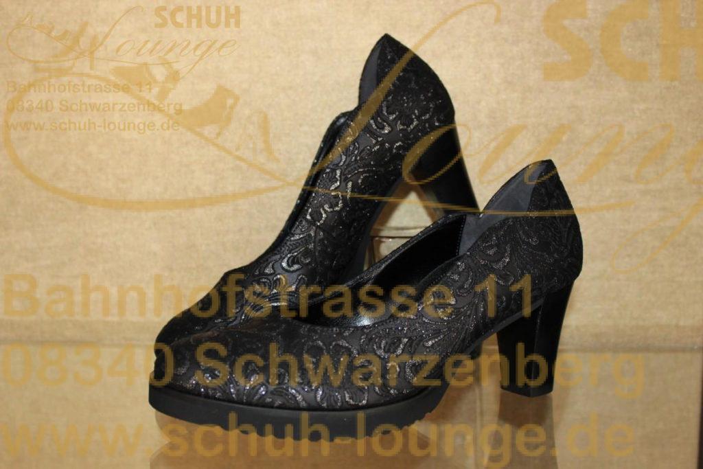 Schuhe Übersicht SchuhLounge Schwarzenberg